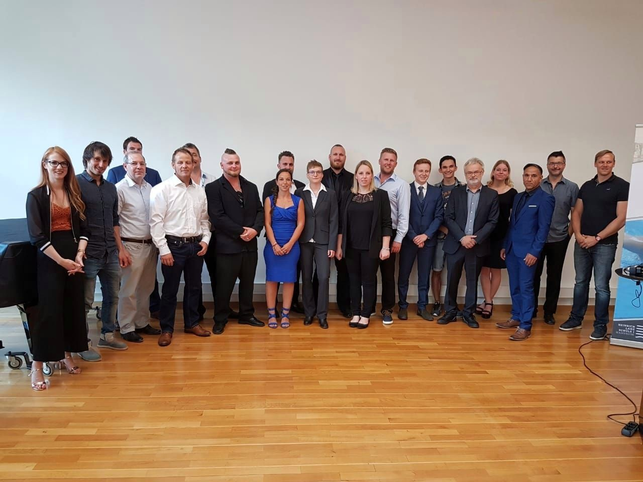Teilnehmer-der-Meisterfeier2018