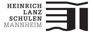 Heinrich-Lanz-Schule