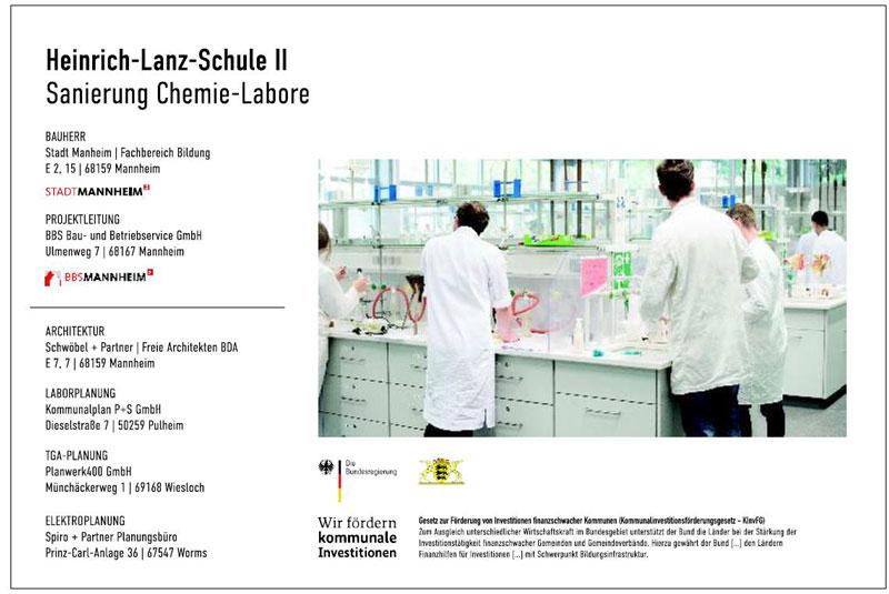 Laborsanierung-1-1