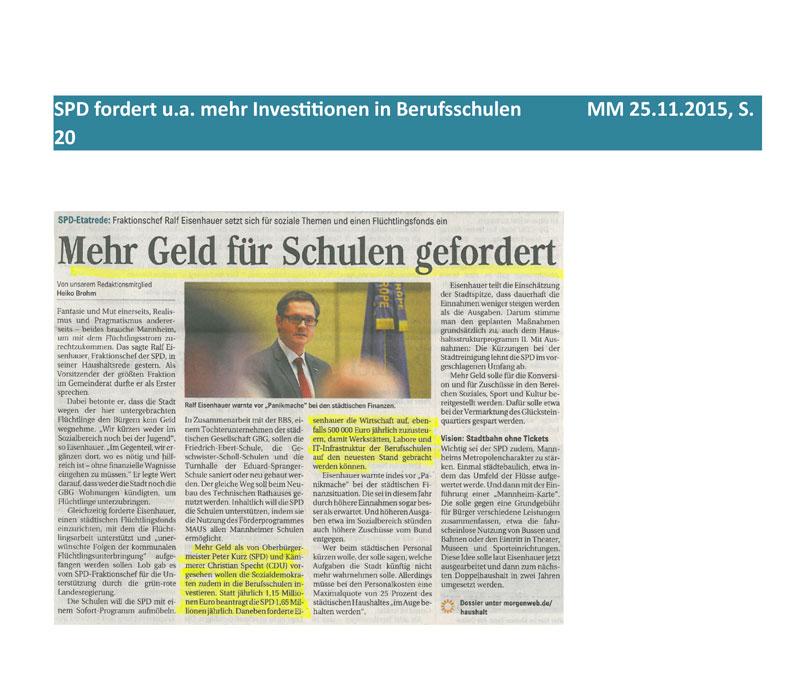 SPD-fordert-Investitionen-in-Schulen