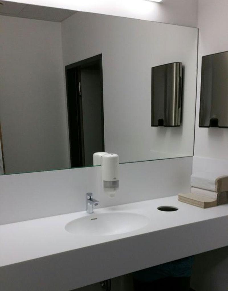 neue-Toiletten-4