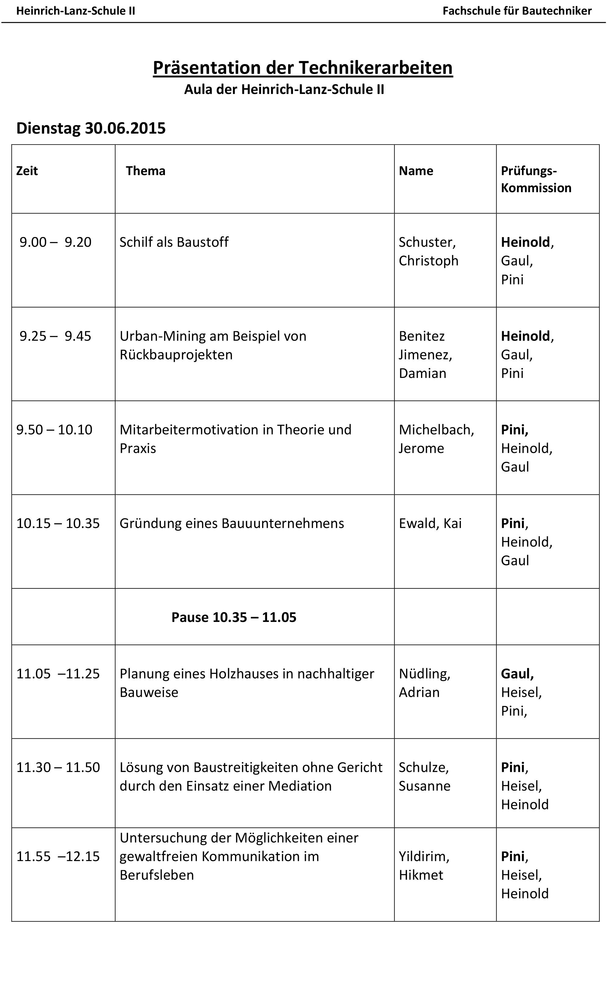 Präsplan2015-1