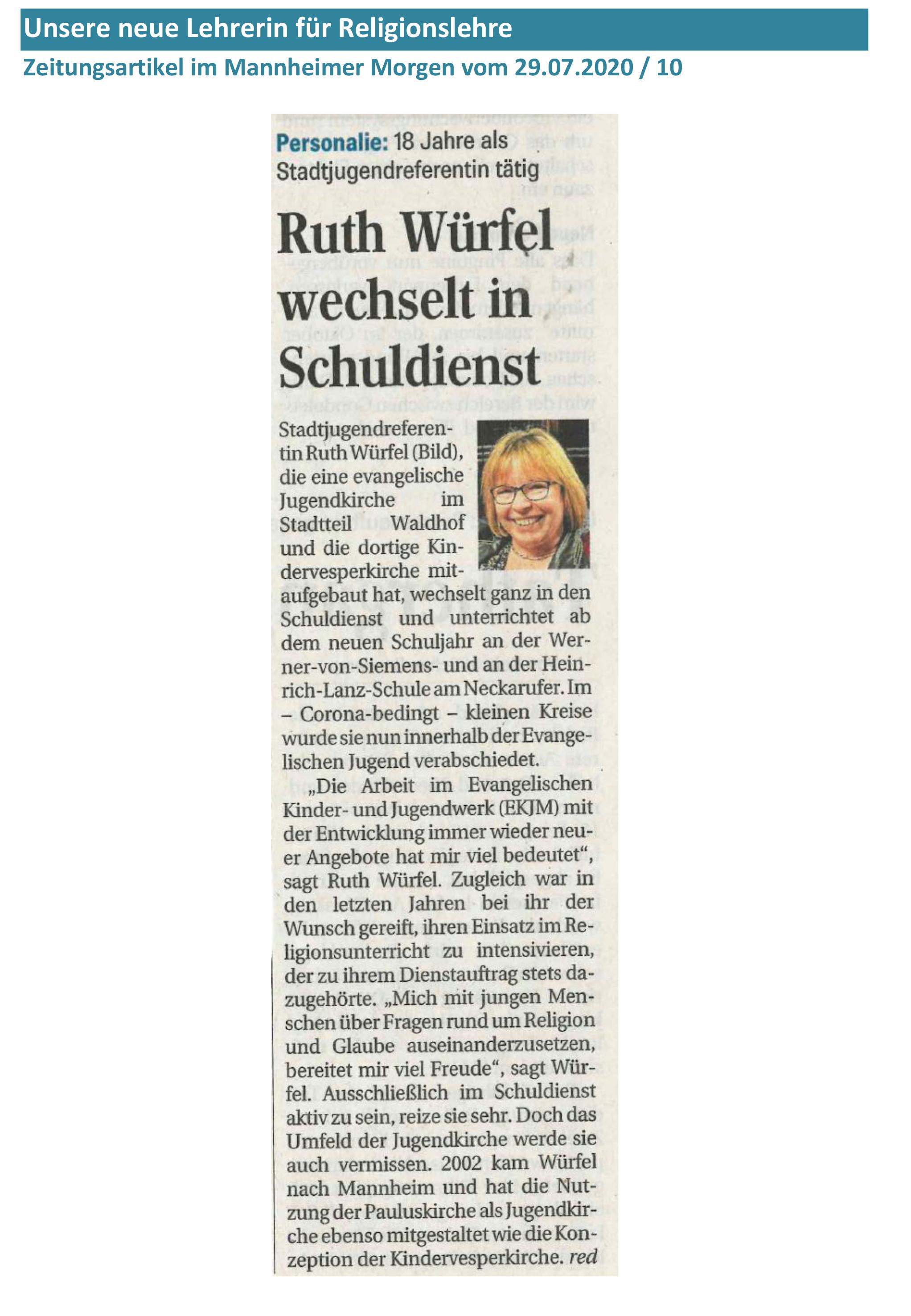 RuthWuerfel-gross