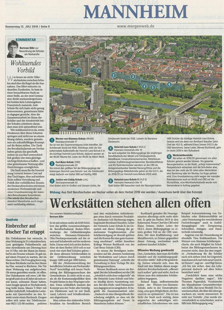 Neuordnung-Neckarufer-MM-12_07_2018