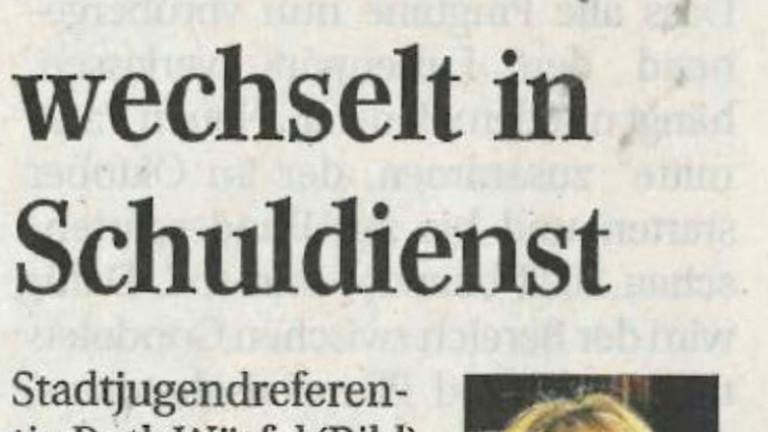 RuthWuerfel