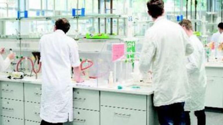 Laborsanierung-1