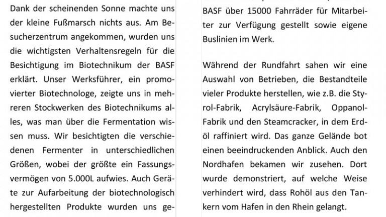 Besuch-BASF