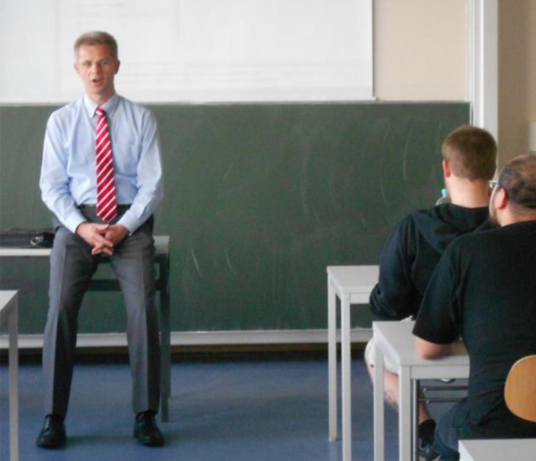 Bildungscent