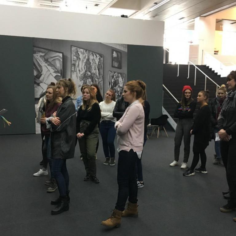Besuch_Hackmuseum_2018